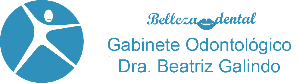 logo bellezadental